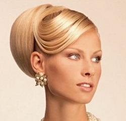 Германия — пересадка волос в Тализи — 1,5 $ за
